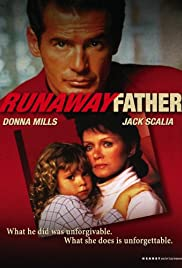 Runaway Father Poster