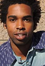 Daniel Curtis Lee's primary photo