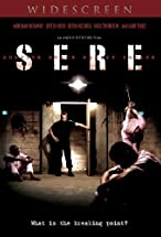 Primary image for S.E.R.E.
