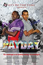 Image of Payday