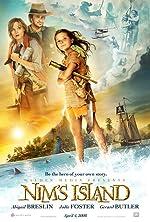 Nim s Island(2008)