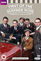 Image of First of the Summer Wine