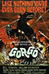 Trailers from Hell: John Landis on Brit Sci-Fi Monster Movie 'Gorgo'