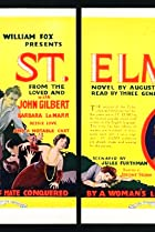 Image of St. Elmo