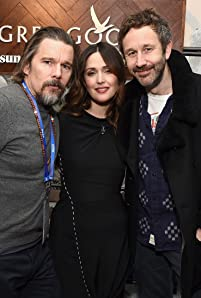 Check out photos from the red carpet and parties at Sundance.