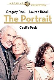 The Portrait(1993) Poster - Movie Forum, Cast, Reviews