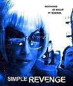Simple Revenge(1970)