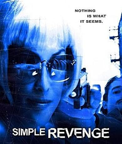 Simple Revenge (2004)