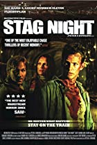 Image of Stag Night