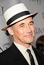Mark Rylance's primary photo