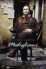 Modigliani(2004)