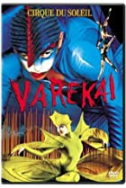 Image of Cirque du Soleil: Varekai