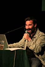 Adam Buxton's primary photo
