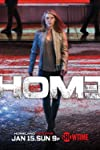 'Homeland' Season 7 Sets Premiere Date