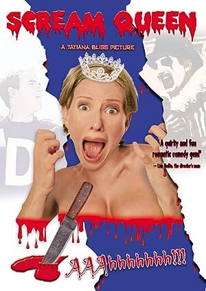 Scream Queen (2003)