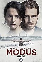 Image of Modus
