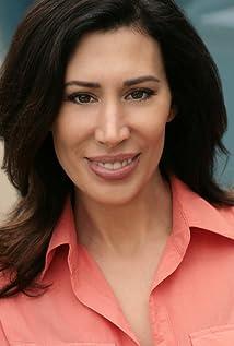 Stephanie Basco Picture