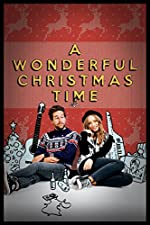 A Wonderful Christmas Time(2014)