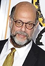 Fred Melamed's primary photo