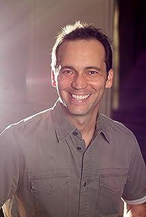 David Metzner Picture