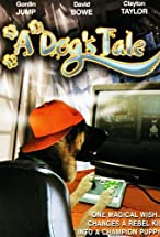 Primary image for A Dog's Tale