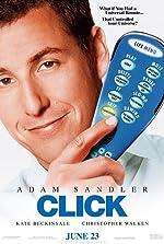 Click(2006)