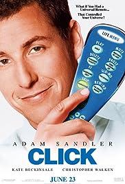 click imdb click poster