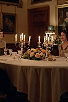 Image of Downton Abbey: Episode #6.3