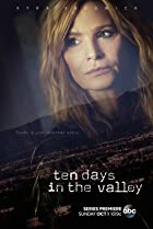 Image of Ten Days in the Valley