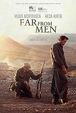 Far from Men(2015)