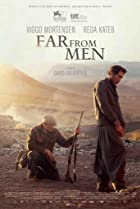 Image of Far from Men