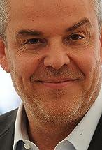 Danny Huston's primary photo