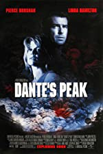 Dante s Peak(1997)