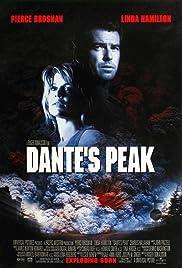 Dante's Peak (English)