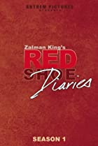 Image of Red Shoe Diaries