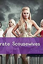 Image of Desperate Scousewives
