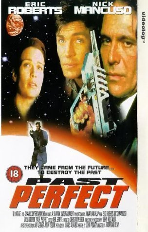 image Past Perfect Watch Full Movie Free Online