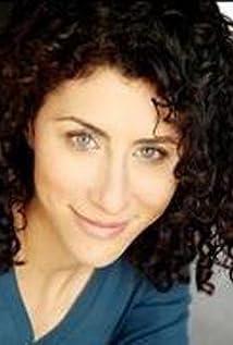 Aktori Gena Oppenheim