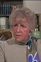 Image of Mabel Albertson