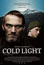 Primary image for Cold Light