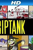 Image of TripTank