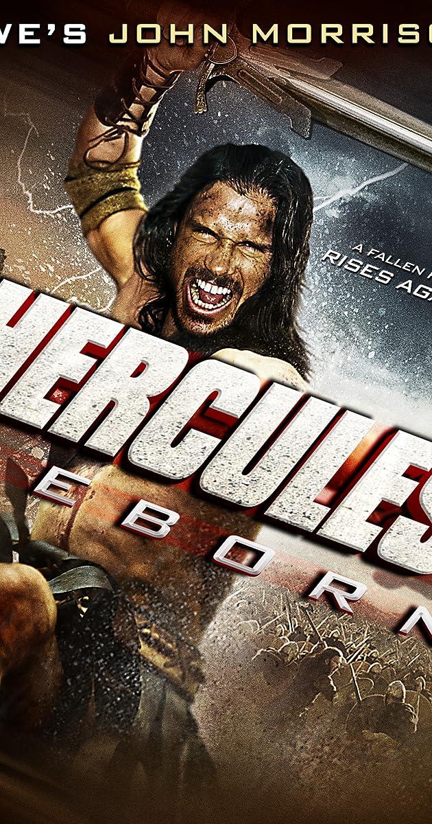 Hercules Reborn (2014) - IMDb Keira Knightley Imdb