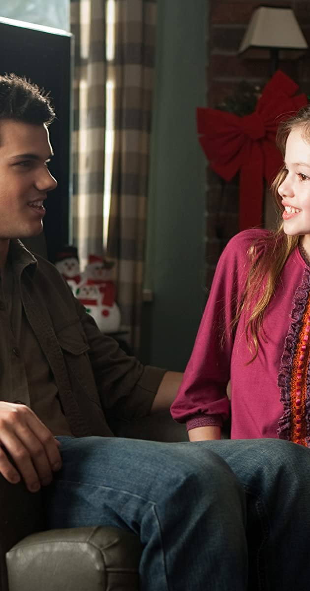 pictures amp photos from the twilight saga breaking dawn