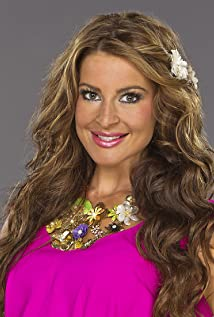 Elissa Slater Picture