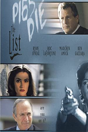 The List Watch Online