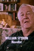 Image of William Styron