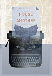 House of Another Poster
