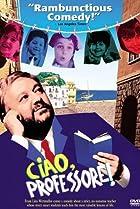 Image of Ciao, Professore!