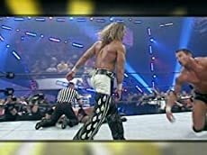 WWE: Survivor Series: 2005