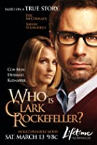 Image of Who Is Clark Rockefeller?
